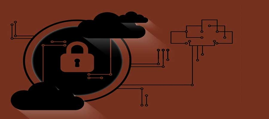 4 Cloud Security Threats
