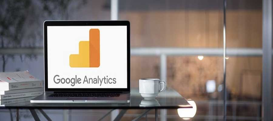 Web Analytics TV #22 – The Automation episode
