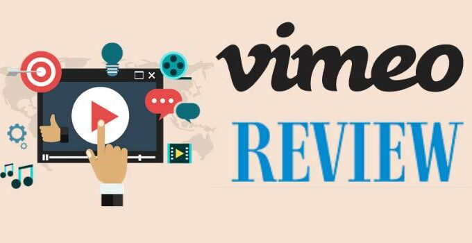 Vimeo Review