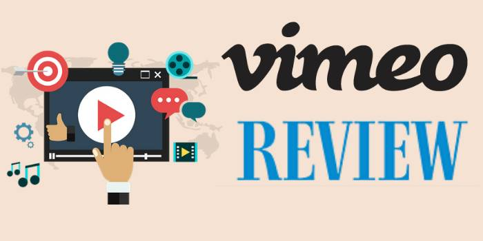 Vimeo Review 2021 | Discussed Vimeo Plans and Pricing