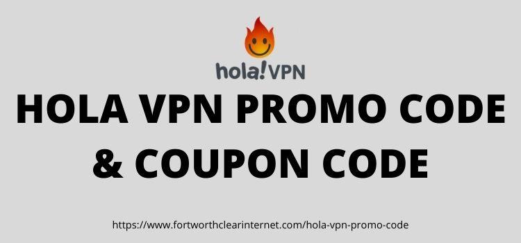 Hola vpn coupon code